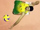 Thiago Alves8