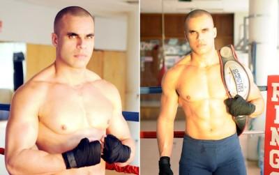 Thiago Varella