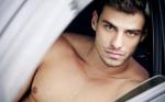 Lucas Malvacini10